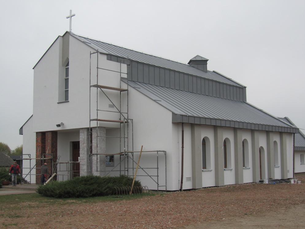 MarBud-Biskupice-8